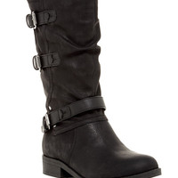 Ainsley Boot