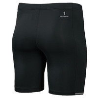 New Balance 4138 Men's 8 Inch Go 2 Fitted Short