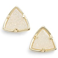 Women's Kendra Scott 'Parker' Stud Earrings