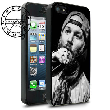 Fred Durst Limp Bizkit iPhone 4s iPhone 5 iPhone 5s iPhone 6 case, Samsung s3 Samsung s4 Samsung s5 note 3 note 4 case, Htc One Case