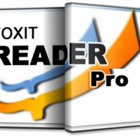 Foxit PDF Editor Crack and Keygen Full Free Download