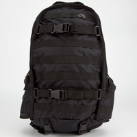Nike Sb Rpm Backpack Black One Size For Men 24295410001