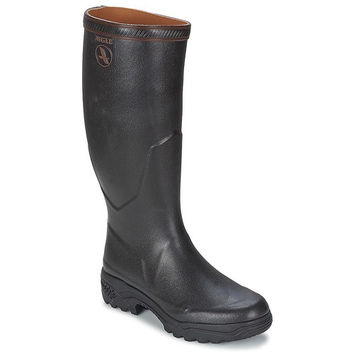 PARCOURS 2 Hunting Boot