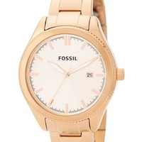 Fossil | Women's Casual Bracelet Watch | Nordstrom Rack
