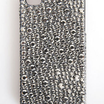 Jeweled Iphone Case | Sexy Clothes Womens Sexy Dresses Sexy Clubwear Sexy Swimwear | Flirt Catalog