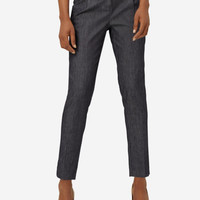 Tapered Trouser Pants