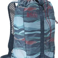 REI Co-op Special Edition Flash 18 Pack
