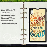 sony xperia case,google nexus case,Google Nexus 5 case,Google Nexus 4 case,sony Xperia Z1 case,sony Xperia Z case,Harry potter