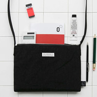 Washer daily small crossbody bag