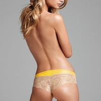 Lace Cheeky Panty - Incredible by Victoria's Secret® - Victoria's Secret
