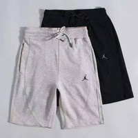 Jordan Shorts sports  pants H-YF-MLBKS