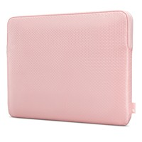 "Incase 13"" Slim Sleeve in Honeycomb Ripstop for MacBook Air"