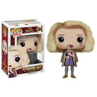 Funko 9139 POP TV American Horror Story Season 5 Hypodermic Sally Figure - Walmart.com