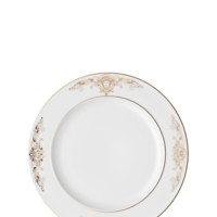 Versace Medusa Gala Plate deep 22 cm - Home Collection | US Online Store
