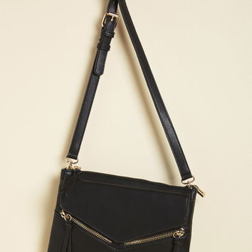Get Ready for Greenwich Bag | Mod Retro Vintage Bags | ModCloth.com
