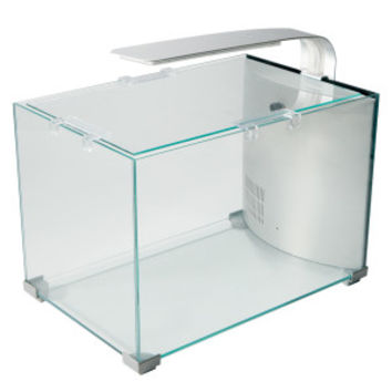 Top fin 5 gallon glass aquarium from pet smart fish stuff for 5 gallon glass fish tank