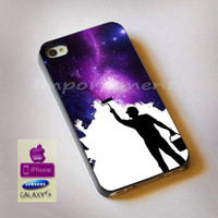 painting galaxy nebula,Justin Bieber, iphone case, case, samsung case, Galaxy Case, ipod case, iphone 4, iphone 5, s3, s4, htc case