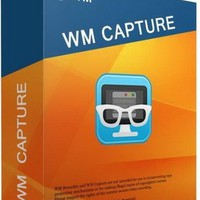 WM Capture Crack 8.3.2 Registration Code Full Version Free
