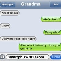 Page 4 - SmartphOWNED