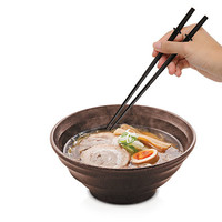 Kikkerland Design Inc » Products » Katana Chopsticks