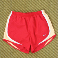 "Nike Dri-Fit Tempo 3"" Running Shorts XS"