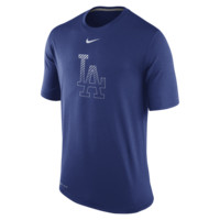 Nike Legend Graphic Logo (MLB Dodgers) Men's Training Shirt