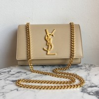 Saint Laurent Crossbody