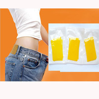Best selling! Slim Patches Weight Loss to buliding the body make it more sex 10PCS