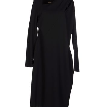 Escada Knee-Length Dress