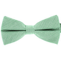 Tok Tok Designs Baby Bow Tie for 14 Months or Up (BK353, 100% Cotton)