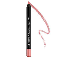 Nano Lip Liner - SEPHORA COLLECTION | Sephora