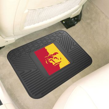 "Pittsburg State Utility Mat 14""x17"""