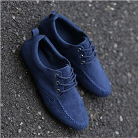 2015 Hot Sell Men Shoes Men's Fashion  Men , Shoes Canvas Shoes Men Loafers ,Spring Summer Casual Flats
