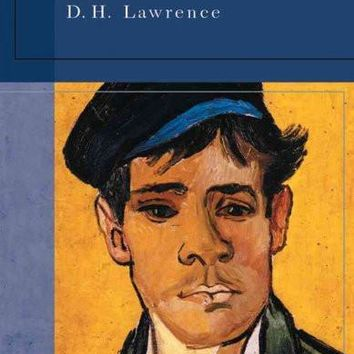 Sons and Lovers (Barnes & Noble Classics): Sons and Lovers