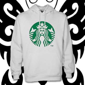 Starbucks by christmasHoodie , hoodies, custom hoodie, ... :D
