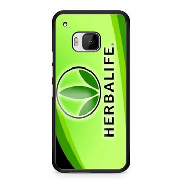 Herbalife HTC M9 Case