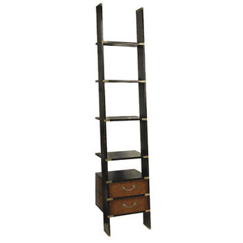 Authentic Models MF068 Library Ladder