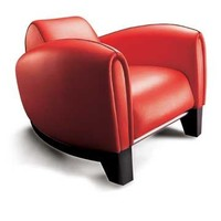 De Sede DS-57 Armchair - Style # 57-xx, Modern Armchairs | Contemporary Arm Chairs | SwitchModern