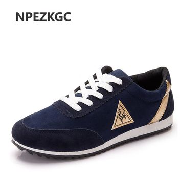 NPEZKGC new mens Casual Shoes canvas shoes for men Lace-up Breathable fashion summer a