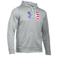 Under Armour BFL AF Hoodie - Men's at Champs Sports