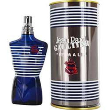 Jean Paul Gaultier In Love By Jean Paul Gaultier Edt Spray 4.2 Oz (the Sailor Guy Edition) (unboxed)