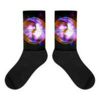 Show Me Your Energy || Socks - Live In Love