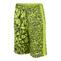 Nike Fly Graphic 2 Boys' Shorts