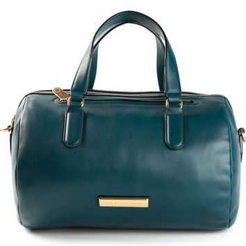 Marc By Marc Jacobs 'Luna' satchel