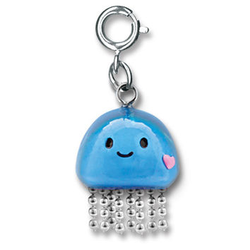 CHARM IT! Lil' Jelly Charm