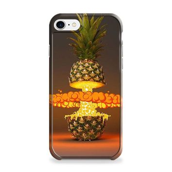Pineapple Boom iPhone 6 Plus | iPhone 6S Plus Case