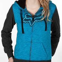 Fox Unparalleled Sweatshirt - Women's Sweatshirts | Buckle