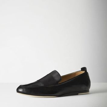 Shop the Sia Loafer on rag & bone