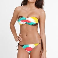 Billabong Vienna Swim Suit Set at PacSun.com