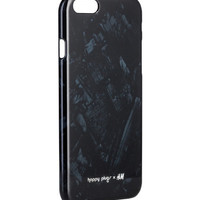 iPhone 6/6s Case - from H&M